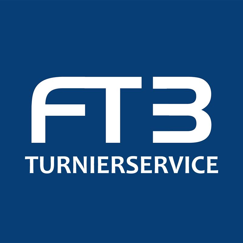 FT3 Turnierservice Logo Quadrat 800web1